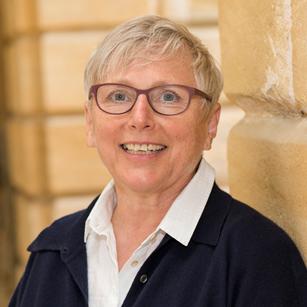 Irmgard Clausen