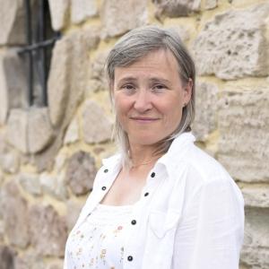 Annette Hofbauer