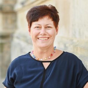 Diana Steinberger